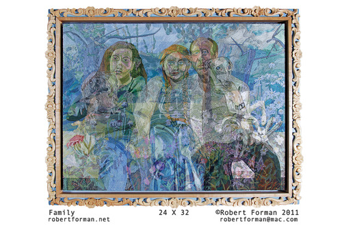 20110430195356-familyfrontw