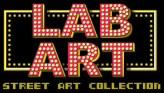 20110430202558-lab_art_logo