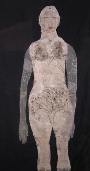 20110501061400--patterned-figure