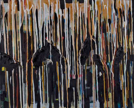 20121208214229-blacksheets