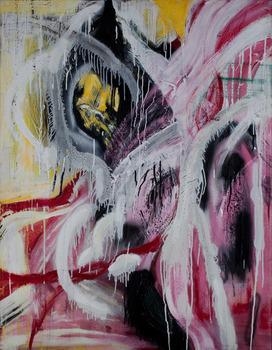 20121208232026-graffiti