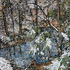 20110501154824-creek_meandering_past_where_the_winter_gods_live_2_32x28