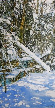 20110501160044-explaining_dreams_to_winter_36x18