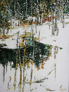 20110501160226-ice_on_the_pond_2_24x18