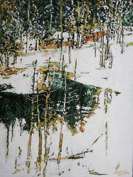 20110501160226-ice_on_the_pond_2_24x18