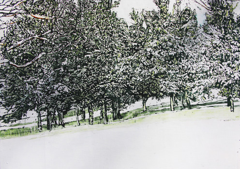 20110501163234-nocturne_it_snowed_all_day_30x40_