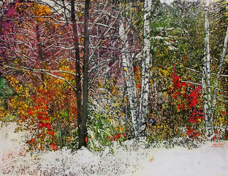 20110501164041-overnite_snowfall_26x34_