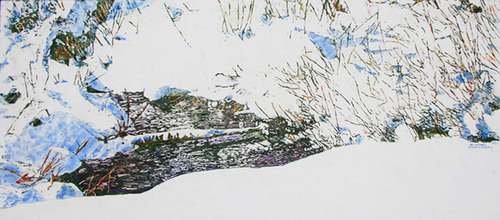20110501164240-aftrthoughts___afternoon_heading_for_a_free_life_downstream_21x48__copy