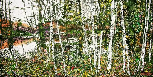 20110501164937-riverside_birches_6_24x48_