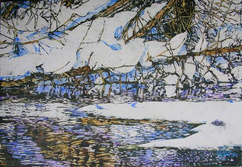 20110501165406-unsought_moments_reflecting_daylight_and_abandon_24x35_