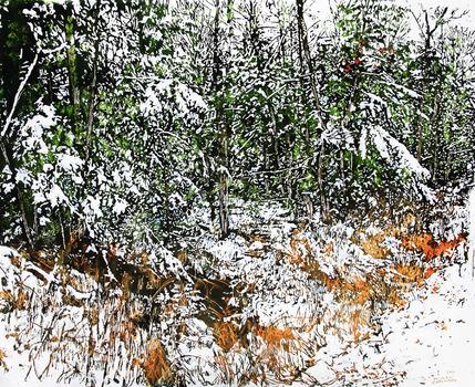 20110501172226-windstirred_grasses_s_gibson_lk_rd_2_30x36_