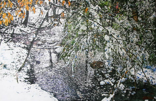 20110501172414-winter_reflections_rippling_towards_chill_of_dusk_32x50_
