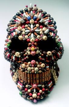 20110502005148-wood_skull