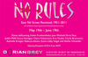 20110502072829-aia-no-rules-