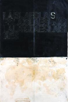 20110502095712-jose_postcard_front_-_lo_res