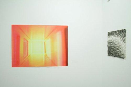 20110502100229-perspectionstudy_digitalprint_54x36___may2010