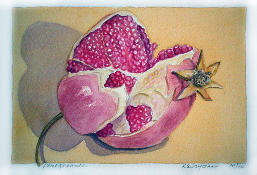 20110502111036-pomegranate_2