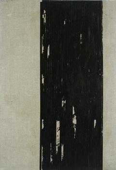20110502115245-6