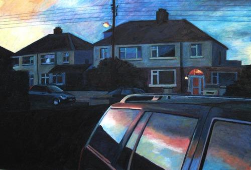 20110502172546-south_dublin_sunset