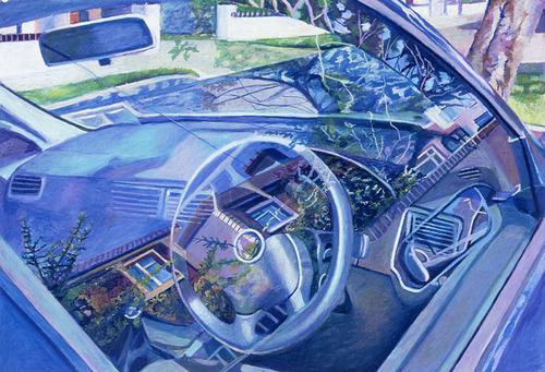 20110502172906-steeringwheel