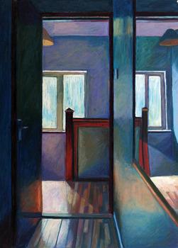 20110502174417-bedroom_door