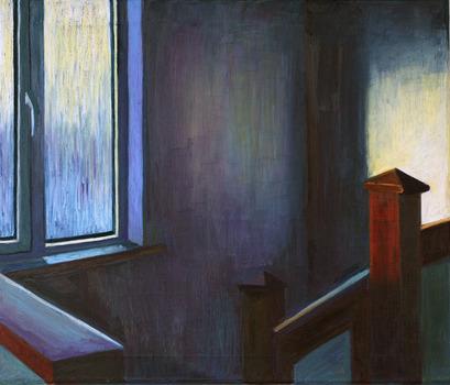 20110502174909-upstairs
