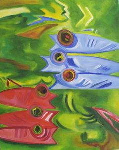 20110502175810-3fish