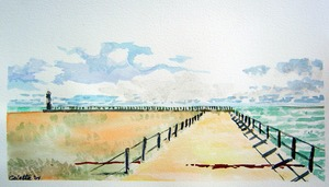 20110502182918-10_paintings_003
