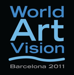 20110503043908-world_art_vision_2011_logo_black_squared