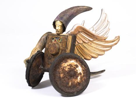 20110503074116-chariot