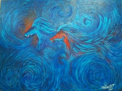 20110503083809-fantasy_horses