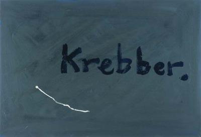 20110503095345-krebber