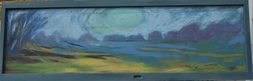 20110503102140-door_landscape