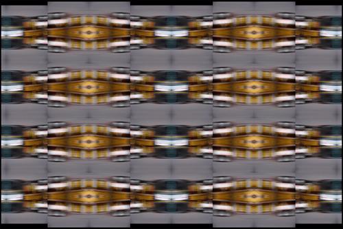 20110503193926-digital_natgeorge_1