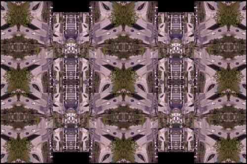 20110503194123-digital_natgeorge_3