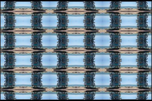 20110503194304-digital_natgeorge_2