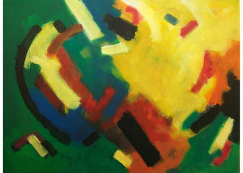 20110504045415-prasanta_acharjee_untitled_2_acrylic_on_canvas_36_x_47_inch