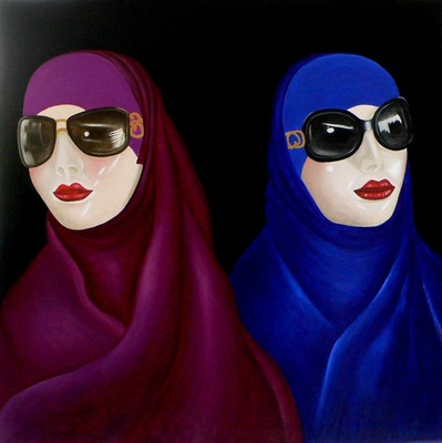20110504060015-window-shopping_in_damascus_120x120cm_2011_oil_on_canvas
