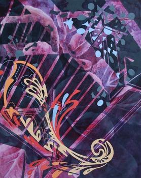 20110504065102-blainehall_lauren_harlowe_101