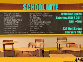 20110504074340-school_nite_pic