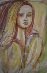20110504110416-anette_2011_artslant