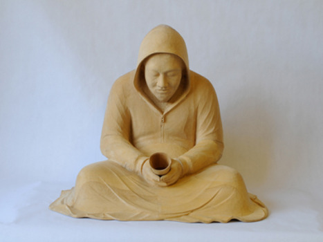20110504131815-beggar2