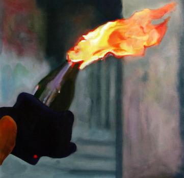 20110504135639-molotov