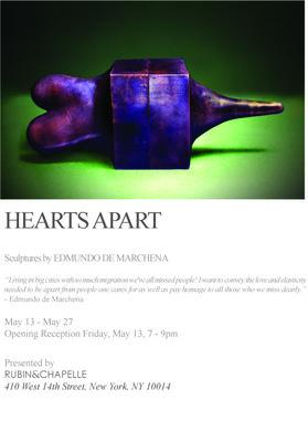 20110504140933-edmundo_invitation3