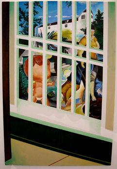 20110504193839-window
