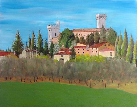 20110505083235-castello_di_poppiano__toscania