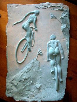 20110505083520-bikers