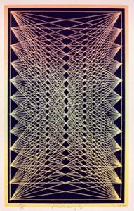 Dagleyprint2007web