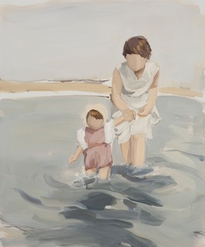 20110505170908-mother_and_child_122x102cm_oil_on_canvas_2011_2