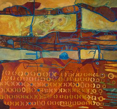 20110505171406-lamb_junction
